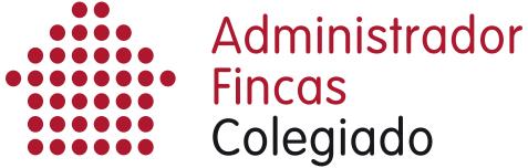 Logo administrador colegiado