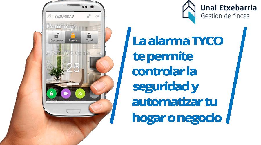 seguridad-alarmas-tyco